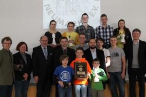 20180407_VerleihungTOP-Schachverein2018 (24)